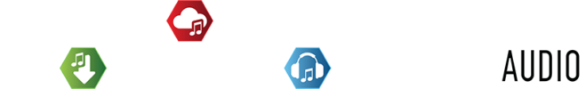 A User Guide To Streaming, Downloads & Personal Audio